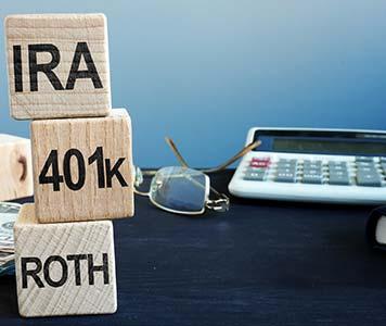 IRA-and-401K